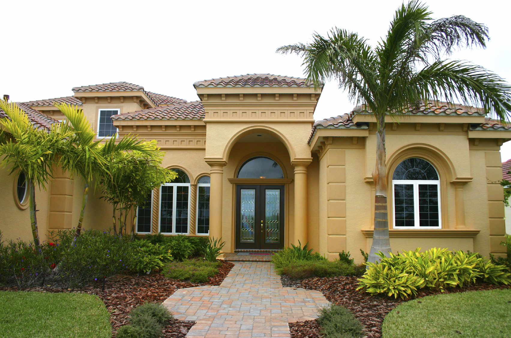 tampa real estate tampa homes for sale tampa florida html